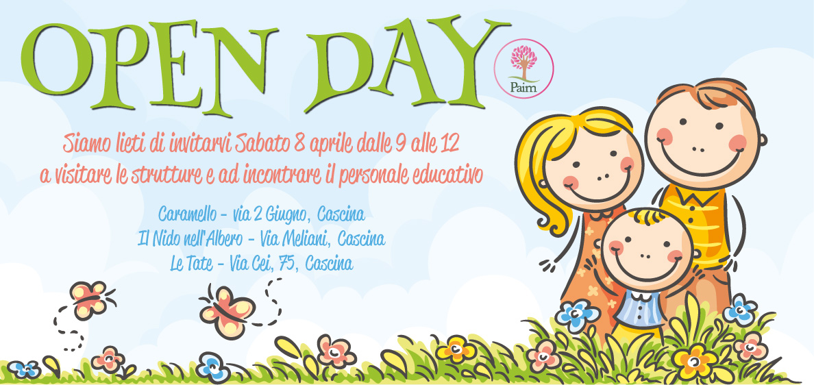 2017 04 08 openday 8aprile