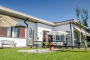 A Zambra, una casa per anziani autosufficienti over 65 per co-abitare in equilibrio tra autonomia e socialità
